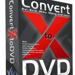 Descargar VSO ConvertXtoDVD v5.3.0.21 (Mega)