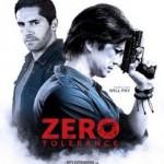 Descargar Zero Tolerance 2015 DvdRip (Mega)