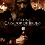 Descargar El último cazador de brujas 2015 latino (Mega)