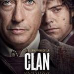 Descargar El Clan 2015 Latino (Online) (Mega)