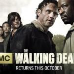 Descargar The Walking Dead 6×03 HDTV (Mega)