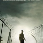 Descargar The Walking Dead 6×05 HDTV (Mega)