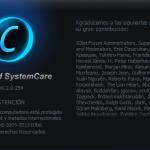 Descargar Advanced SystemCare Pro 6.2.0.254 [Full] [MEGA]