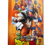Descargar Dragon Ball Super capitulo 23 (2015) HDTV (Mega)