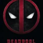 Descargar Deadpool 2016 (Online) (Mega)