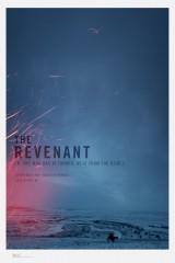 Descargar El Renacido (The Revenant) 2015 (Online) (Mega)
