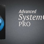 Descargar Advanced SystemCare Pro v9.0.3.1077 (Multi) (Mega)