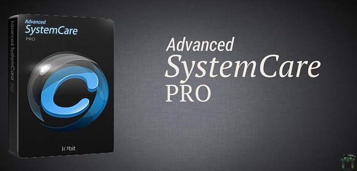 Descargar Advanced SystemCare Pro v9.0.3.1077 (Multi) (Mega)