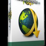 Descargar JDownloader 2 Beta (Mega)