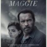 Descargar Maggie 2015 (Online) (Mega)