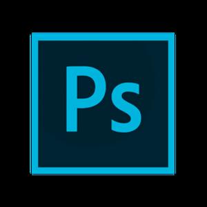 Descargar Adobe Photoshop CS6 (Portable) (Español) (Mega)