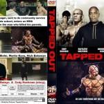 Descargar Entre el Honor y la Venganza 2014 DvdRip latino (Mega)