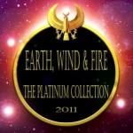 Descargar Earth, Wind & Fire – The Platinum Collection [MEGA]