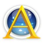 Descargar Ares v2.3.0.3054 (Funcionando 100%) (Mega)