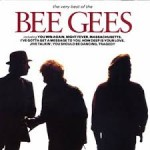 Descargar Bee Gees, the very best of (MEGA)