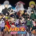 Descargar Naruto Shippuden Capitulo 439 Sub Español (Mega)