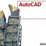 Descargar Autocad 2010 (Full) (MEGA)