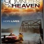 Descargar 90 Minutes in Heaven 20 15 DvdRip Sub-Es (Mega)