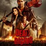 Descargar Dead Rising Watchtower 2015 DvdRip latino (Mega)