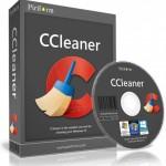 Descargar CCleaner v5.01.5075 Pro (+Crack) (Mega)