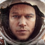 Descargar Marte (The Martian) 2015 Latino (Mega)