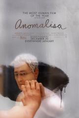 Descargar Anomalisa 2015 (Online) (Mega)