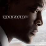 Descargar La verdad duele (Concussion) BrRip 2016 (Online) (Mega)
