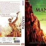 Descargar Manjhi: The Mountain Man 2015 DvdRip Sub-Es (Mega)