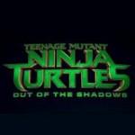 Descargar Las Tortugas Ninjas: Fuera de las sombras 2016 (Online) (Mega)