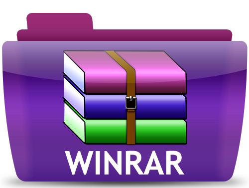 Descargar WinRAR™ v5.30 (x86 y x64) (Desatendido) (Mega)