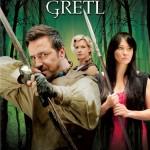 Descargar Gretel y el Cazador de Brujas 2012 DvdRip latino (Mega)