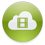 Descargar 4K Video Downloader v3.7.0.1 (+Parche) (Español) (Mega)