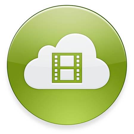 Descargar 4K Video Downloader v3.7.0.1 (+Parche) (Español) (Mega)