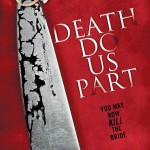 Descargar Hasta que la Muerte Nos Separe 2014 DvdRip Sub Español (Mega)