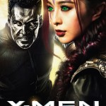 Descargar X-Men: Días del Futuro Pasado 2014 Español Latino (Mega)