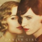 La chica danesa (The Danish Girl) 2015 (Online) (Mega)