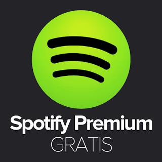 Descargar Spotify Premium APK (Gratis) (Mega)