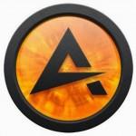 Descargar Aimp v4.00.1 (Multi) (Mega)