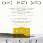 Descargar El Club 2015 Latino (Mega)