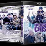 Descargar Experta en Crisis 2015 DvdRip Latino (Mega)
