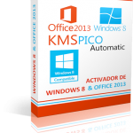 Descargar KMSpico v10.2.0 (Activador de Windows) (Mega)