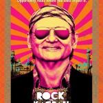 Descargar Rock The Kasbah 2015 BrRip Sub español (Mega)