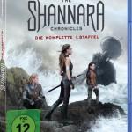 Descargar The Shannara Chronicles 1×03 (2016) HDTV (Mega)