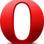 Descargar Opera v34.0.2 Español (Mega)