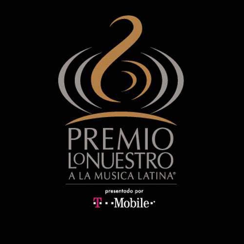 Ver Online Transmision en vivo Premio lo Nuestro 2016 HD