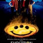 Descargar Evolución 2001 BrRip Latino-Inglés (Mega)