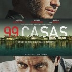 Descargar 99 Casas 2014 BrRip Latino-Ingles (Mega)