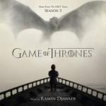 Descargar Game Of Thrones Temporada 5 Español latino (Mega)