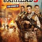 Descargar Jarhead 3: El asedio 2016 Español Latino (Mega)