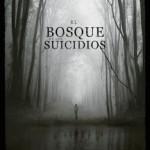 Descargar El Bosque de los Suicidios (The Forest) 2016 Latino (Mega)